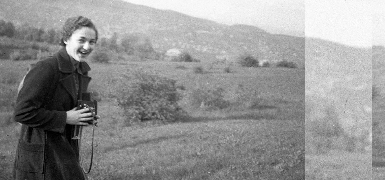 Ferenczi Sándor Egyesület